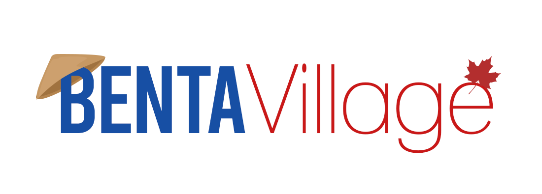 BentaVillage – Toronto & GTA – Philippines